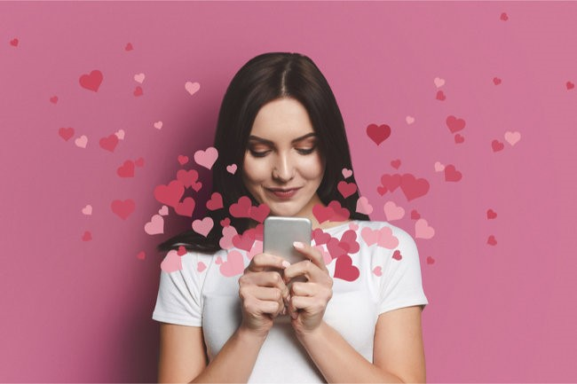 Millions of nice and sophisticated singles are waiting for you!