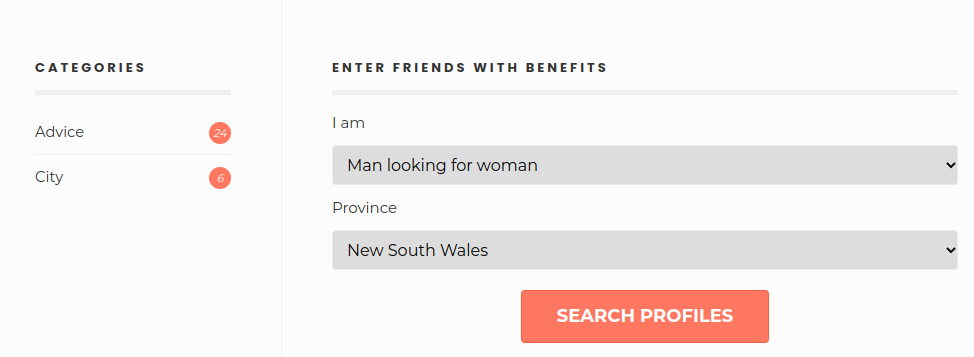 You are sure to find what you're looking for
